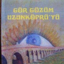 Fiyatı: 15 TL Ödemeli İsteme Adresi: Nazmi Metin-Büyük Şehsuvarbey Mah. Ayçiçeği cad. Ata Tepe Konutları E blok. kat-1 No.1 Uzunköprü